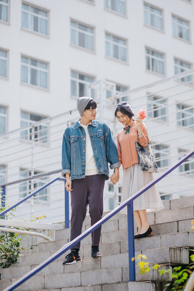 Hết lòng với phi công trẻ, Hòa Minzy vẫn nhận cái kết đắng cho mối tình chị em - Ảnh 11.