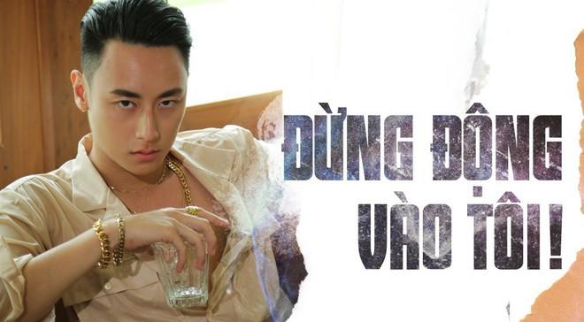 Cuối cùng, Rocker Nguyễn cũng được duyệt vào group kín để đối chất tin đồn về mình   - Ảnh 1.