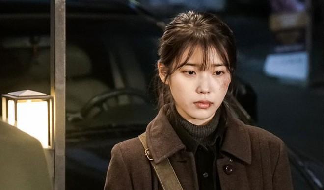 Netizen bình chọn ca sỹ Kpop lấn sân phim ảnh thành công nhất - Ảnh 4.