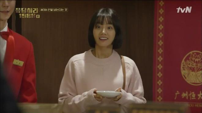 Netizen bình chọn ca sỹ Kpop lấn sân phim ảnh thành công nhất - Ảnh 6.