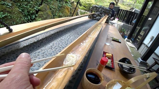 5 món ăn giải nhiệt cực đã kiểu Nhật Bản, đặc biệt là món số 2 - Ảnh 5.