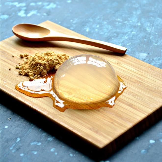 5 món ăn giải nhiệt cực đã kiểu Nhật Bản, đặc biệt là món số 2 - Ảnh 9.