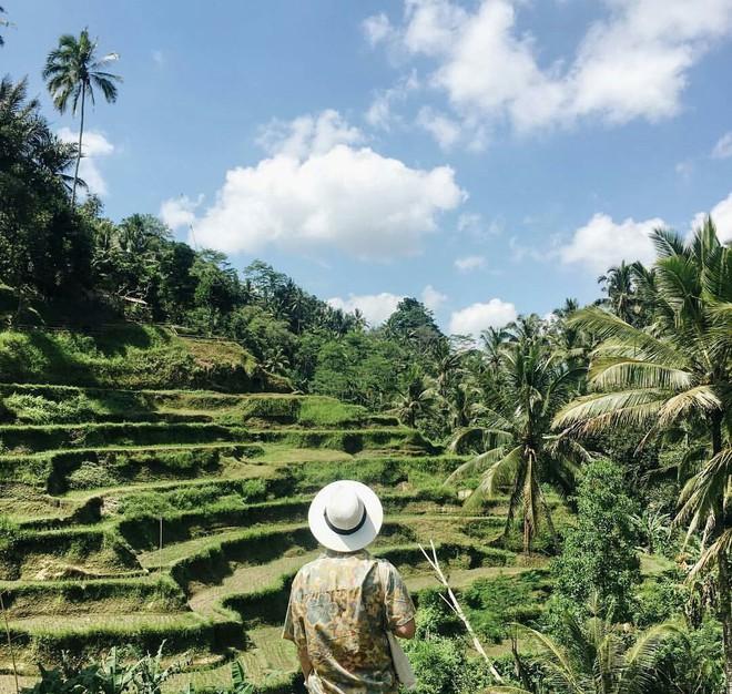 Đây chính là 5 địa điểm được giới trẻ Việt check-in nhiều nhất trong mùa hè này - ảnh 26