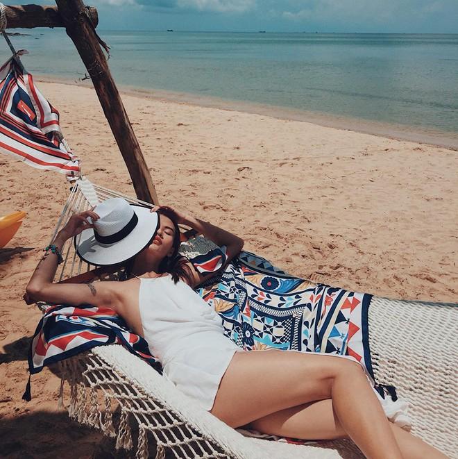 Đây chính là 5 địa điểm được giới trẻ Việt check-in nhiều nhất trong mùa hè này - ảnh 13