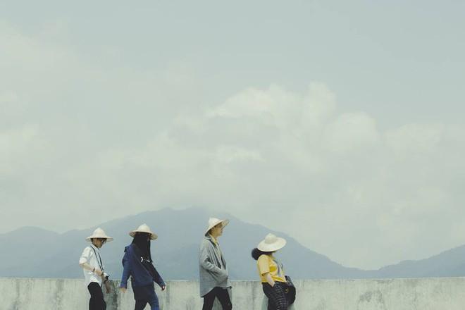 Đây chính là 5 địa điểm được giới trẻ Việt check-in nhiều nhất trong mùa hè này - ảnh 11