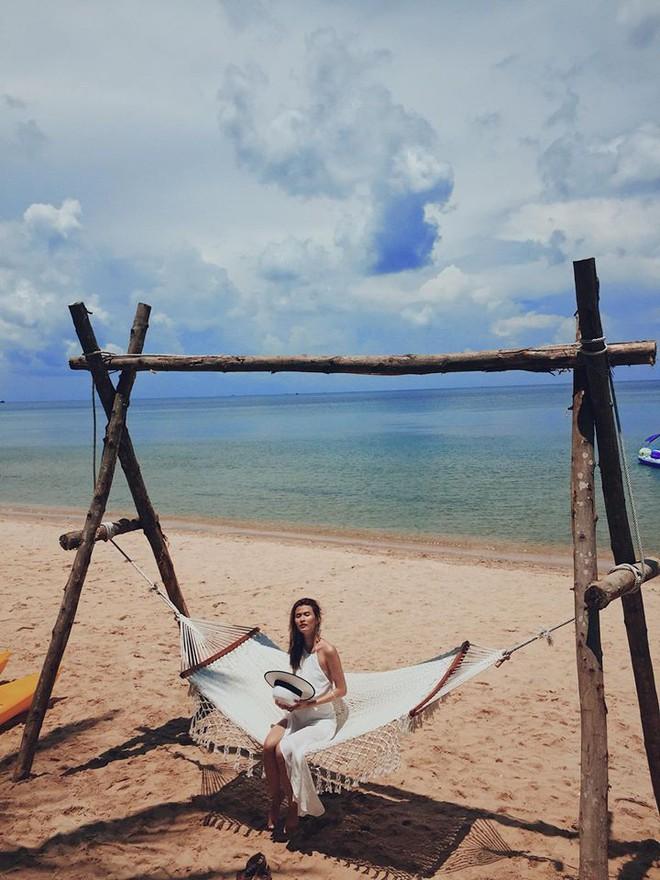 Đây chính là 5 địa điểm được giới trẻ Việt check-in nhiều nhất trong mùa hè này - ảnh 15