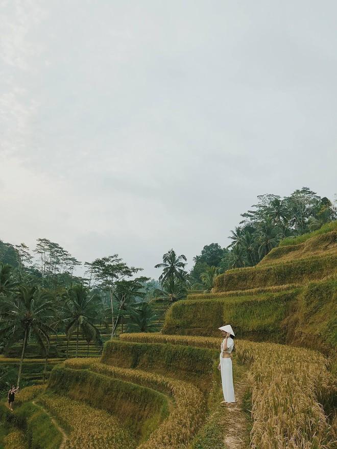 Đây chính là 5 địa điểm được giới trẻ Việt check-in nhiều nhất trong mùa hè này - ảnh 22