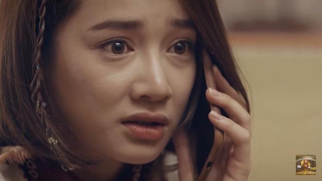 """Mới tập đầu tiên của Ngày Ấy Mình Đã Yêu, Nhã Phương đã khiến khán giả muốn """"lộn tiết""""! - ảnh 2"""