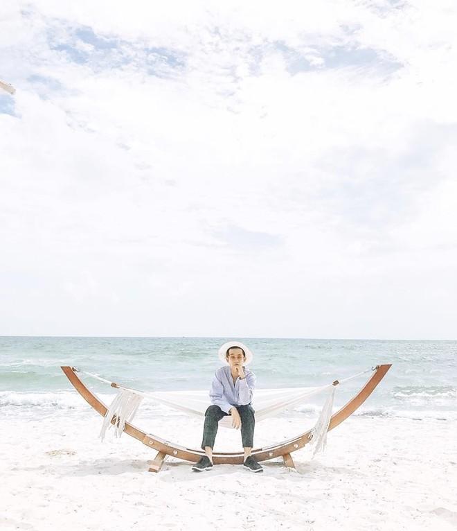 Đây chính là 5 địa điểm được giới trẻ Việt check-in nhiều nhất trong mùa hè này - ảnh 20