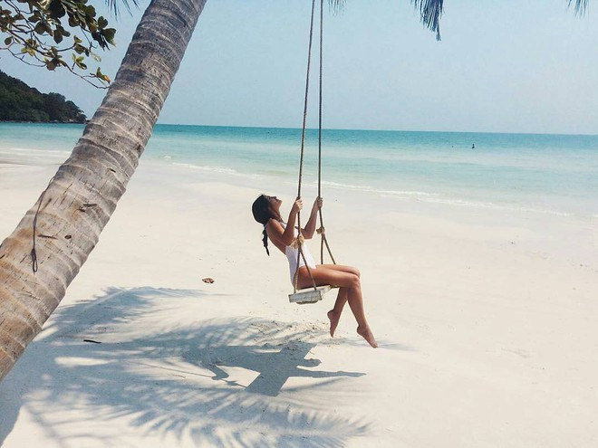Đây chính là 5 địa điểm được giới trẻ Việt check-in nhiều nhất trong mùa hè này - ảnh 19