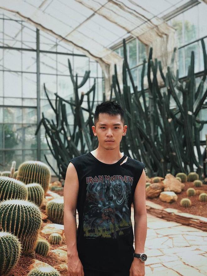 Đây chính là 5 địa điểm được giới trẻ Việt check-in nhiều nhất trong mùa hè này - ảnh 49