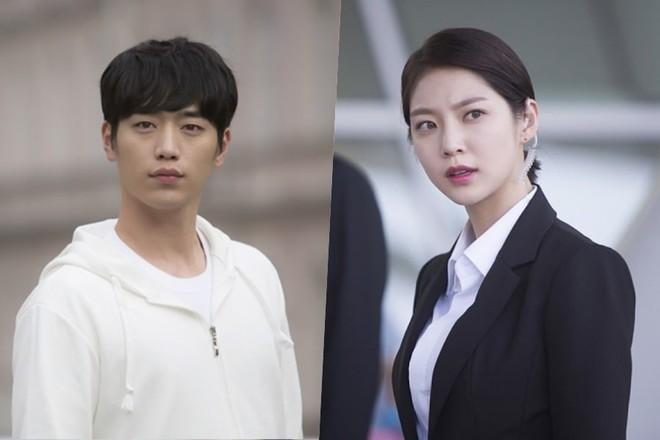 Biết lí do 5 cảnh phim Hàn này bị chỉ trích dữ dội, mới thấy netizen Hàn thật… nực cười - ảnh 1