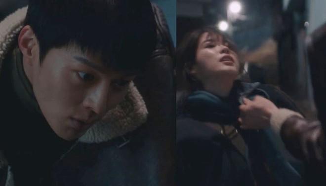 Biết lí do 5 cảnh phim Hàn này bị chỉ trích dữ dội, mới thấy netizen Hàn thật… nực cười - ảnh 5
