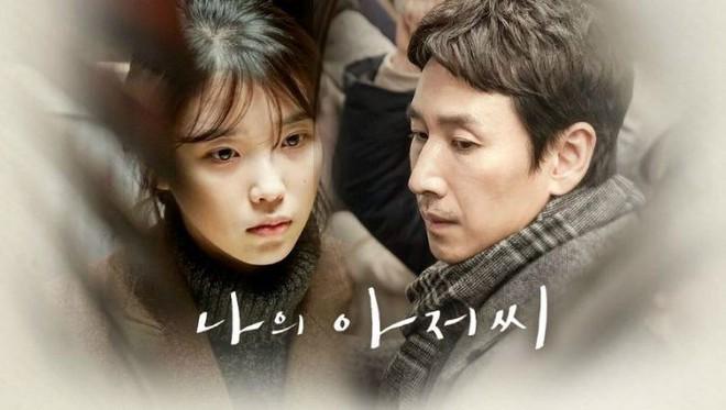 Biết lí do 5 cảnh phim Hàn này bị chỉ trích dữ dội, mới thấy netizen Hàn thật… nực cười - ảnh 6
