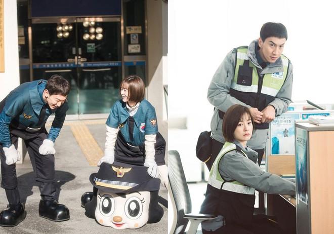 Biết lí do 5 cảnh phim Hàn này bị chỉ trích dữ dội, mới thấy netizen Hàn thật… nực cười - ảnh 7