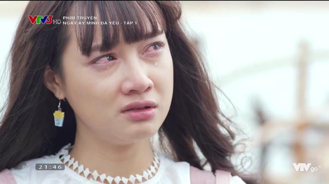 Fan Hậu Duệ Mặt Trời đồng loạt tranh luận trước thông tin Nhã Phương - Song Luân vào vai chính bản Việt - ảnh 6