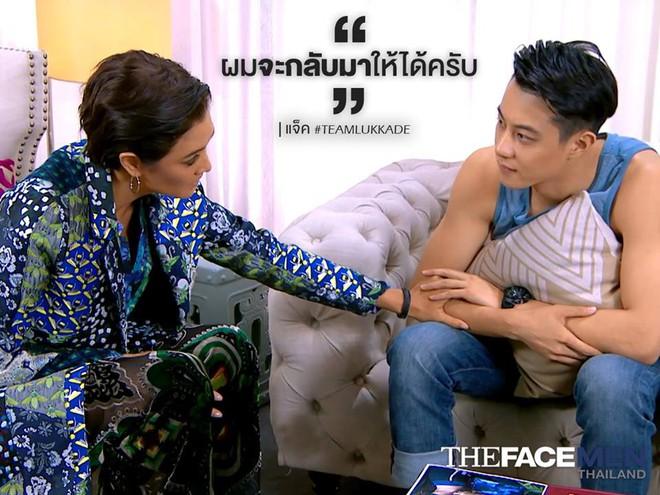 Học trò của Minh Tú và chị đại Lukkade bất ngờ đóng MV chung với nhau - Ảnh 5.