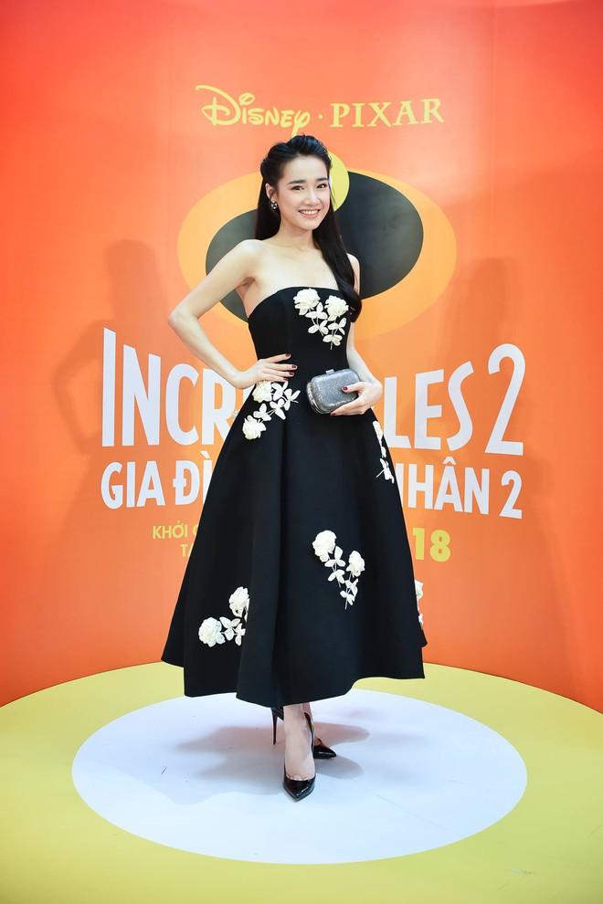 Fan Hậu Duệ Mặt Trời đồng loạt tranh luận trước thông tin Nhã Phương - Song Luân vào vai chính bản Việt - ảnh 2