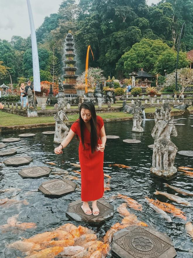Đây chính là 5 địa điểm được giới trẻ Việt check-in nhiều nhất trong mùa hè này - ảnh 31