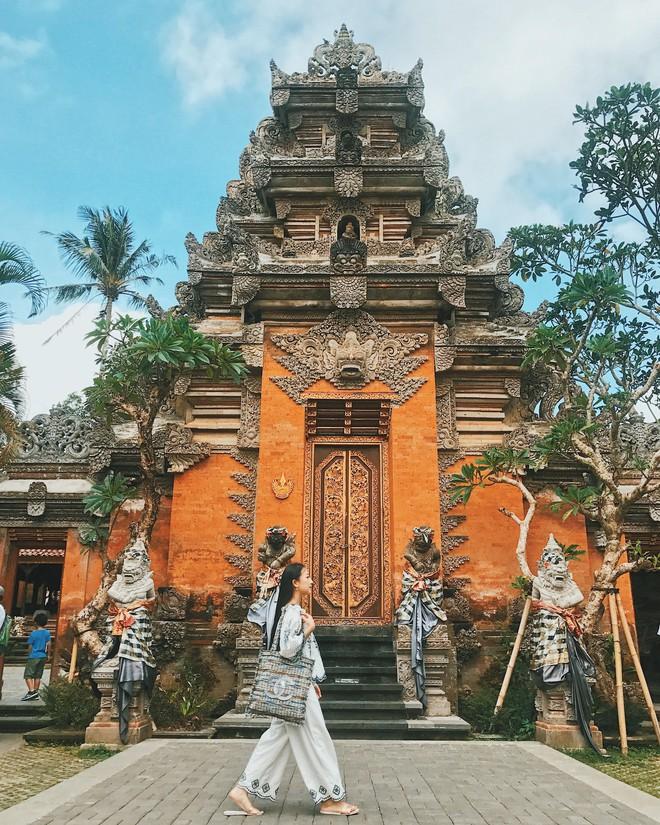 Đây chính là 5 địa điểm được giới trẻ Việt check-in nhiều nhất trong mùa hè này - ảnh 33
