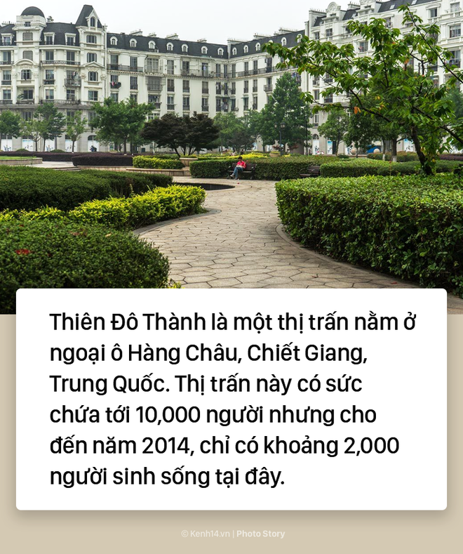 """Tháp Eiffel """"made in China"""" cứu sống thị trấn ma ở Trung Quốc - ảnh 4"""