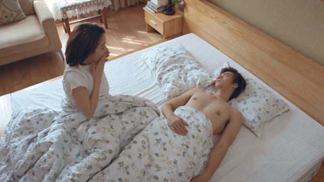Phim Việt tháng 6: Tình tay ba, gái mại dâm và tâm lý tội phạm - ảnh 4