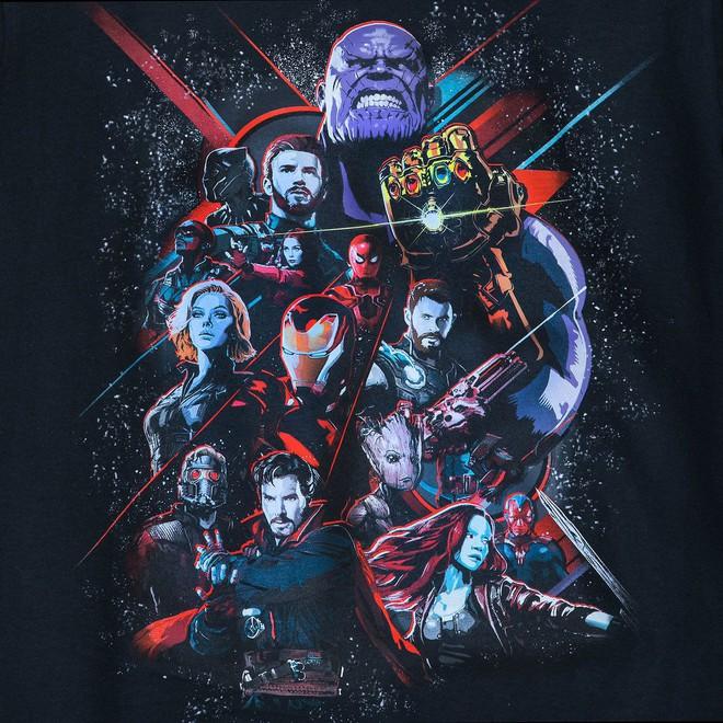 Đã đến lúc Marvel nên thừa nhận khái niệm chết chỉ mang tính tương đối - ảnh 2