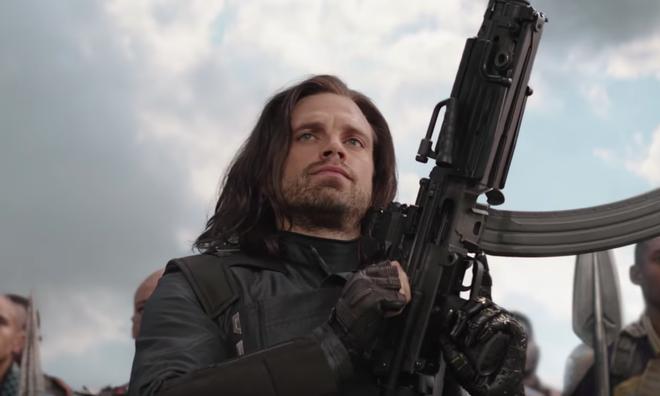 Đã đến lúc Marvel nên thừa nhận khái niệm chết chỉ mang tính tương đối - ảnh 5