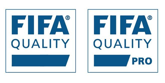 """Dù khen hay chê thì sự thật là quả bóng World Cup đã phải vượt qua 7 cửa ải """"trần ai"""" của FIFA như thế này - ảnh 9"""