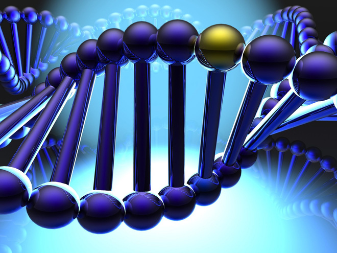 5 nguyên nhân tiềm ẩn gây ra bệnh ung thư da mà nhiều người thường vô tình bỏ qua - ảnh 5