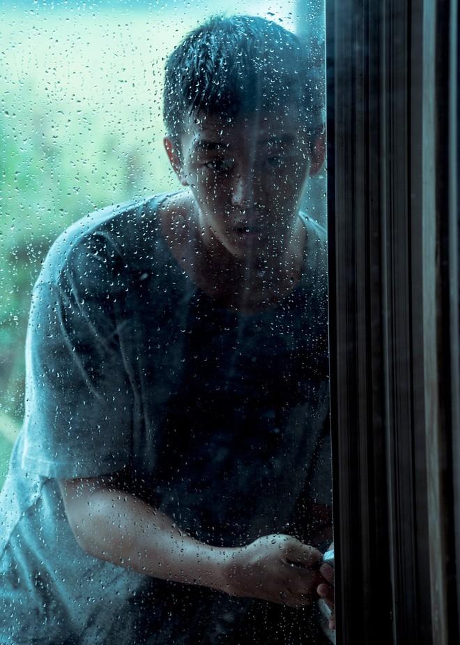 Tuyệt tác Hàn Quốc Burning: Tuổi trẻ hoang hoải và phi lý giữa xã hội hiện đại - ảnh 4