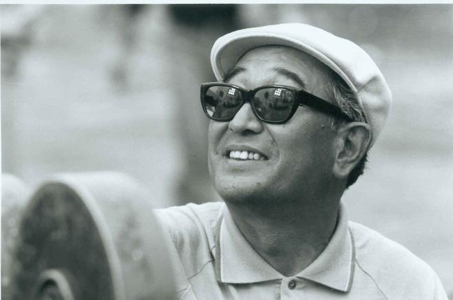 Dấu ấn của quái kiệt Nhật Bản Akira Kurosawa trong Isle of Dogs - ảnh 2
