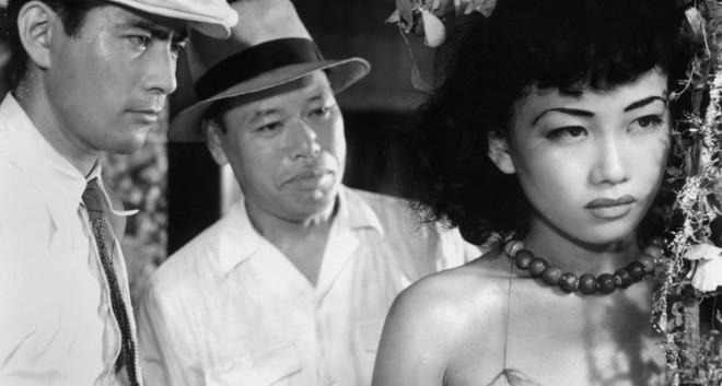 Dấu ấn của quái kiệt Nhật Bản Akira Kurosawa trong Isle of Dogs - ảnh 4