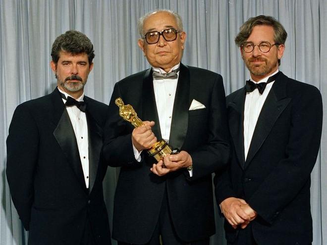 Dấu ấn của quái kiệt Nhật Bản Akira Kurosawa trong Isle of Dogs - ảnh 3