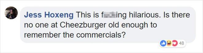Burger King hò hét cãi nhau loạn xì với Budweiser trên mạng xã hội, cư dân mạng ngớ người khi biết sự thật - Ảnh 45.