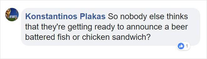 Burger King hò hét cãi nhau loạn xì với Budweiser trên mạng xã hội, cư dân mạng ngớ người khi biết sự thật - Ảnh 46.