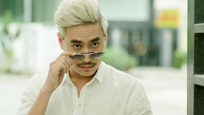 Nếu một ngày Thư ký Kim có bản Việt, ai sẽ hợp làm Phó chủ tịch Lee? - ảnh 11