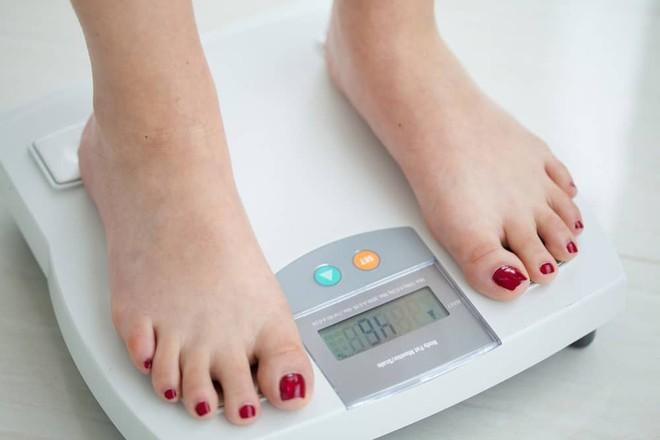5 dấu hiệu cảnh báo bệnh tiểu đường tuýp 2 mà bạn không nên chủ quan bỏ qua - Ảnh 4.