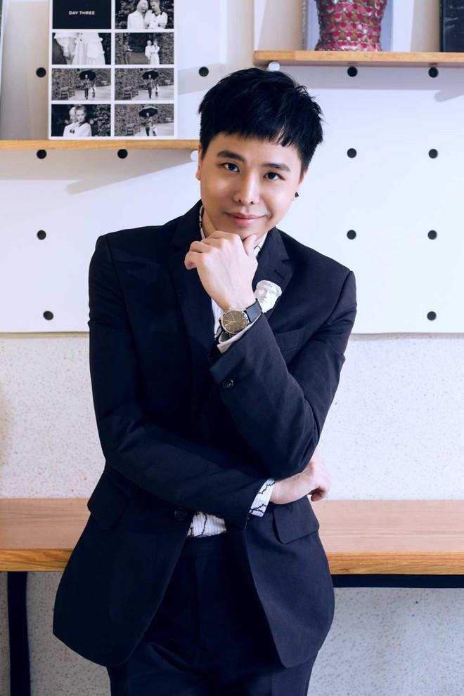 Nếu một ngày Thư ký Kim có bản Việt, ai sẽ hợp làm Phó chủ tịch Lee? - ảnh 6