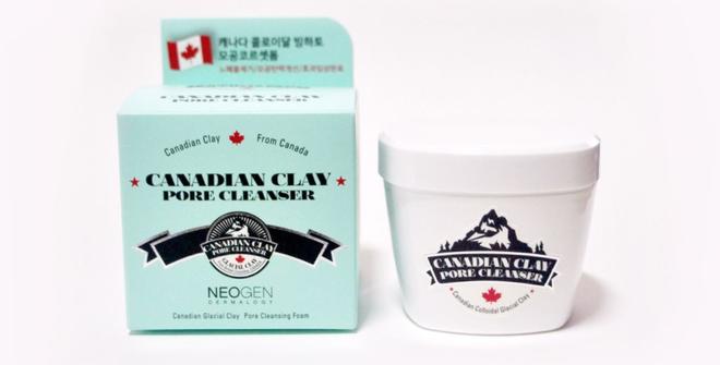 Hội con gái Hàn chỉ tin dùng 5 sản phẩm này để trị sạch đám mụn đầu đen xấu xí - Ảnh 14.