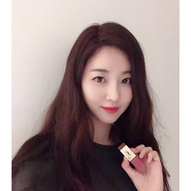 Những thỏi son hot hit đang được 5 sao nữ Hàn sử dụng nhiệt tình trong loạt phim gần đây - Ảnh 10.