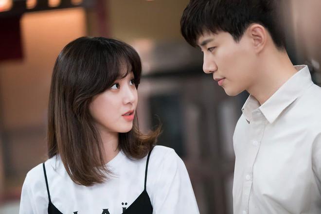 Những thỏi son hot hit đang được 5 sao nữ Hàn sử dụng nhiệt tình trong loạt phim gần đây - Ảnh 12.