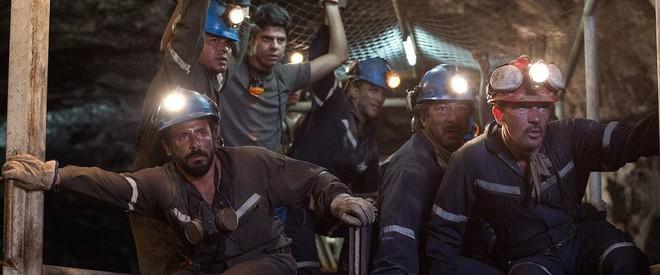 Bộ phim về cuộc giải cứu đội bóng nhí Thái Lan là một canh bạc của Hollywood? - ảnh 2
