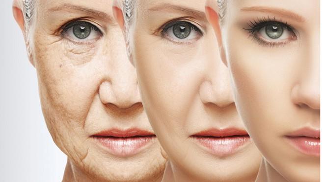 Thử nghiệm thuốc trường sinh đã có hiệu quả, tương lai ai cũng sống lâu trăm tuổi sắp đến rồi - ảnh 3
