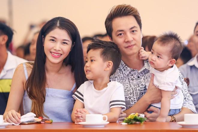 Sao Việt là con nhà trâm anh thế phiệt: Sống sang chảnh trong biệt thự dát vàng trị giá triệu đô, đi du lịch khắp nơi trên thế giới - ảnh 14