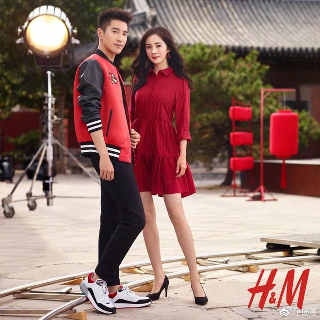 """Trong khi H&M """"chết chìm"""" trong đống hàng tồn kho thì Zara vẫn tăng trưởng vì những lý do này - Ảnh 6."""
