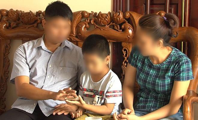 Nỗi đau của 2 người mẹ trong vụ trao nhầm con vào 6 năm trước: Bị dị nghị, đánh giá nhân phẩm và hôn nhân tan vỡ - ảnh 4