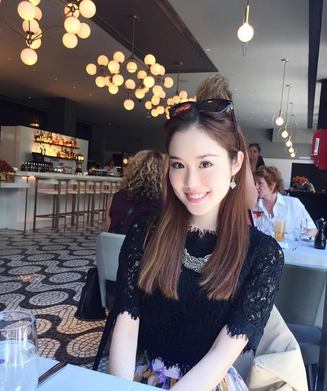 Cô nàng này đã thử quy trình dưỡng da kiểu Nhật trong một tháng và nhận được kết quả không thể hài lòng hơn - Ảnh 2.