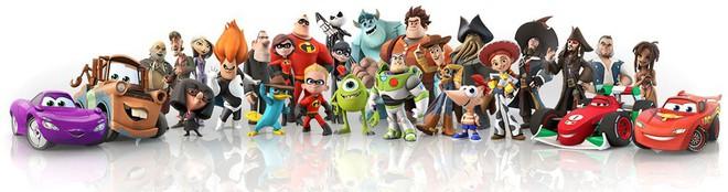 18 bí mật nửa thật nửa ngờ gây sốc ẩn chứa trong hoạt hình Pixar - ảnh 2