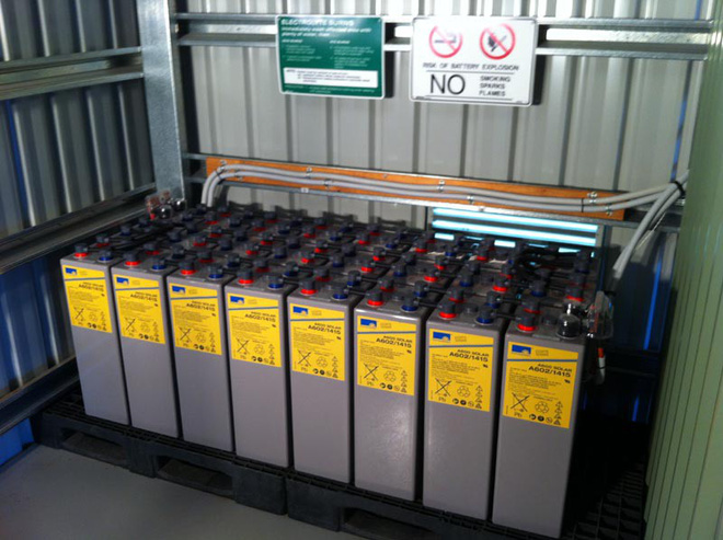 Tạo ra điện miễn phí lại sạch cho môi trường - ưu điểm là vậy nhưng tại sao pin mặt trời vẫn chưa được sử dụng rộng rãi? - ảnh 3